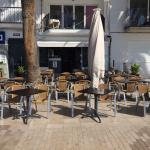 Photo of La Maror de sitges