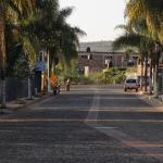 La Cienega de Tlaxcala