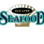 Old Lyme Seafood