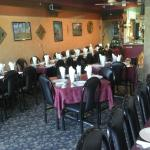Please call us for reservation and information on (209)667-4026 Thank you very much