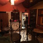 Bild från Shisha Lounge Cafe
