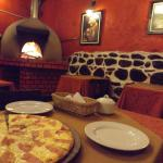 Photo of Pizzeria Restaurant Inti Killa