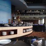 Foto de Rivan Hotel Rica