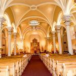 Prayer place