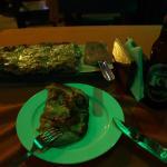 Photo of Cafe Raices Bebidas y Fondu