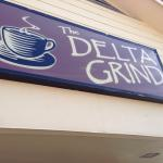 The Delta Grind