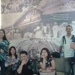 Foto de Manila Grand Opera Hotel