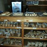 Namche Bakery
