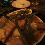 Foto de Anthony's Pier 66 & Bell Street Diner