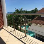Foto de BEST WESTERN Coral Beach Hotel