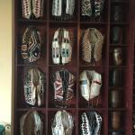 Foto de Ammazulu African Palace