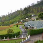 Foto de Heaven Seven Hotels