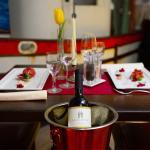 Bild från Restaurant Tartuf