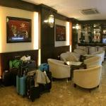 Foto de Celia Hotel