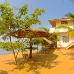 Photo of Dinuda Resort