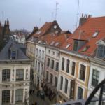 Foto de Ibis Lille Opera