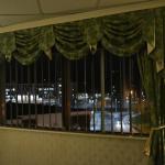 Foto de Castle Hotel