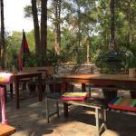 Maom Restaurant