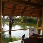 Foto de Camp Jabulani