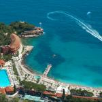 Monte Carlo Beach Hotel & Club