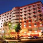 Foto de 89 Hotel