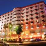 89 Hotel