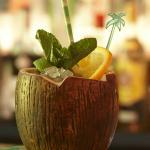 Cocobananas