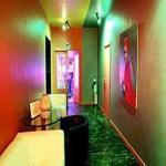 Artel Hotel Foto