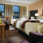 卡爾頓亞特蘭大海岸酒店