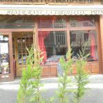 Photo of Tartiflette La