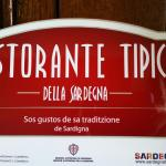 Photo of Trattoria Cavour