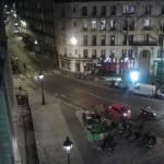 Foto de Hotel de la Perdrix Rouge