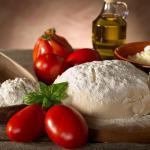 Photo of Pizza & Altro
