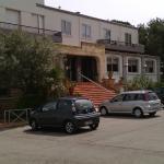 Balajan,  Vic la Gardiole
