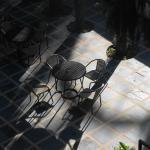Foto de Vikram Vintage Inn
