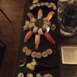 Foto di I Sushi