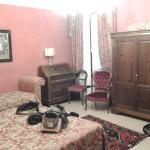 Foto de San Cassiano Residenza d'Epoca Ca' Favretto