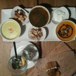 Photo of Soup Сafe