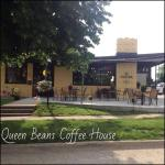 Queen Beans Coffee House