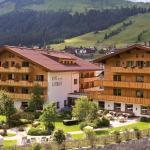 Photo of Hotel Gotthard