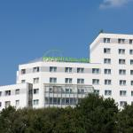 Panorama Inn Hotel And Boardinghaus
