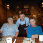 Cracker Barrel Stores Incorporated