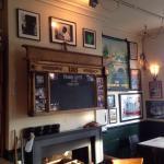 Westbourne Tavern