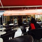 Photo de Virgule Café
