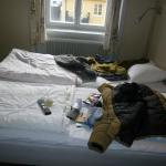 Foto de Colonial Hotel Stockholm