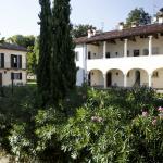 Photo of Le Foresterie dei Piaceri Campestri