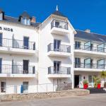Hôtel Les Nids