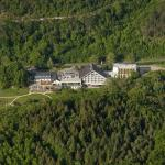 Photo of Hotel Krainerhutte Helenental