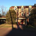 Joseph Ambler House
