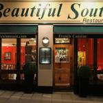 The Beautiful Southの写真